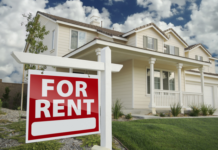 How Much Should you Charge for Your Rental Property