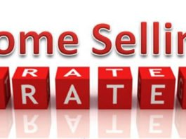 tips for home sellers