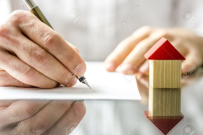 Things to Look For In a Home before Signing the Deed