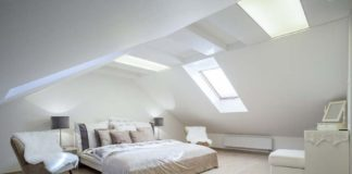 The Best Design Ideas for Your Loft Conversion