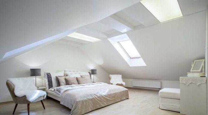 The Best Design Ideas for Your Loft Conversion