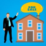 Selling your House in Kern County Couldn't get any Easier