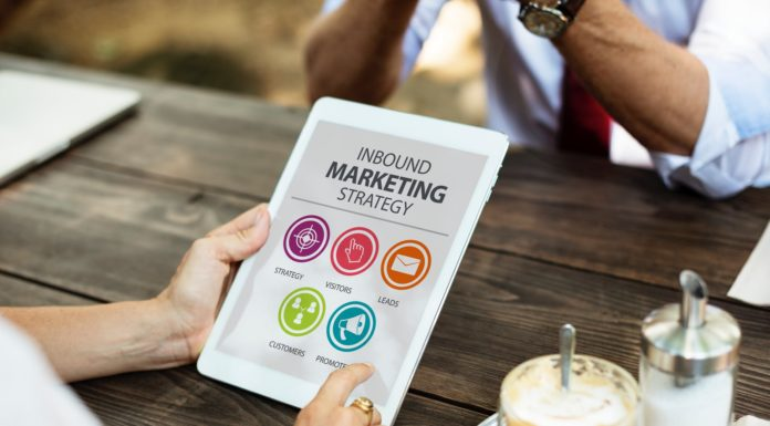 Lead Nurturing - Fundamentals of Inbound Marketing
