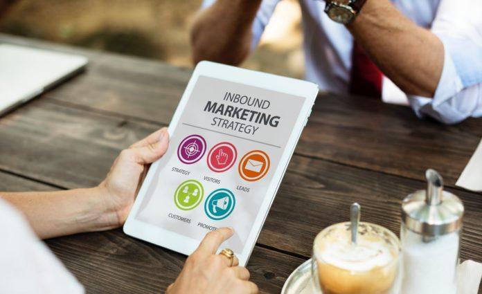Lead Nurturing - Fundamentals of Inbound Marketing