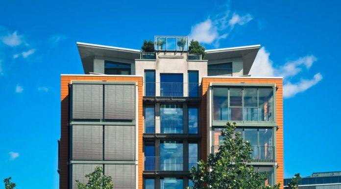How Technology Can Help Improve Your Rental Property Business