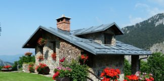 3 Things To Look For When Buying a Holiday Home