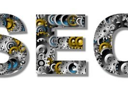 seo backlink building