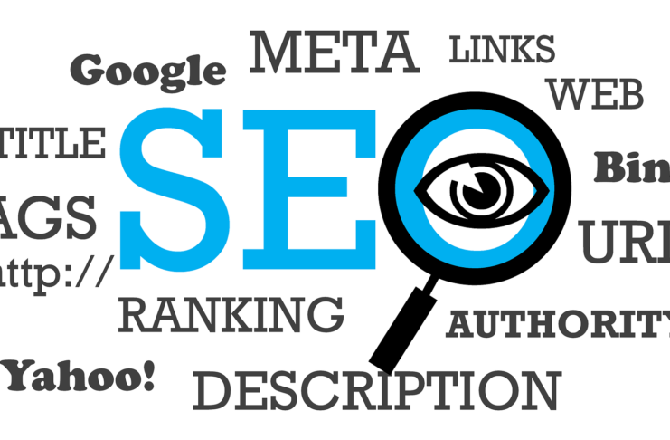 SEO By Freedom Creative Solution