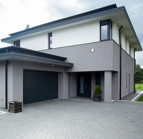 4 Timeless Exterior Paint Colours That Will Spruce up the Curb Appeal of Your Home