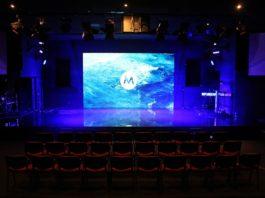 led-screen-hire-london