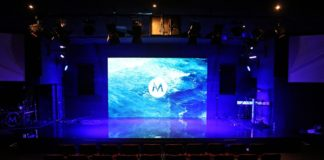 led-screen-hire-london