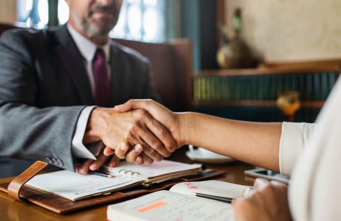 Divorce Lawyers in Perth