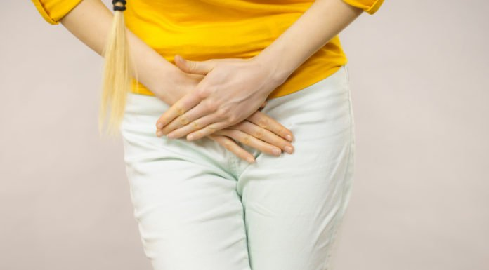 Is a Urinary Tract Infection an Early Symptom of Kidney Stones?