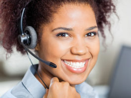 Why Telephone Answering for my Business