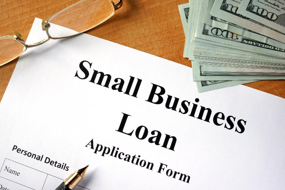 Small Business Loans: What You Need to Know