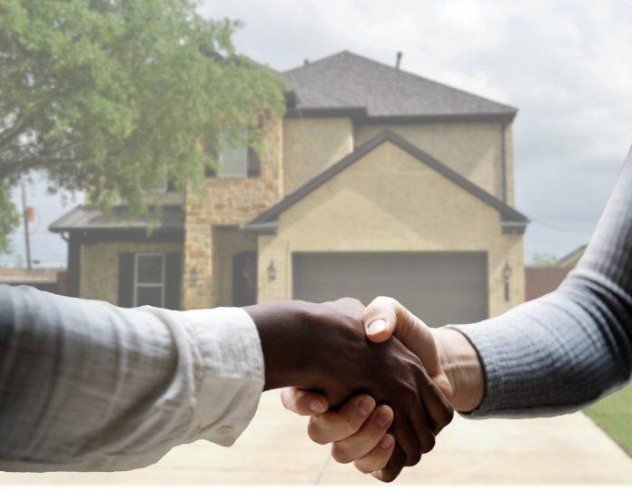 Non-recourse Commercial Loans