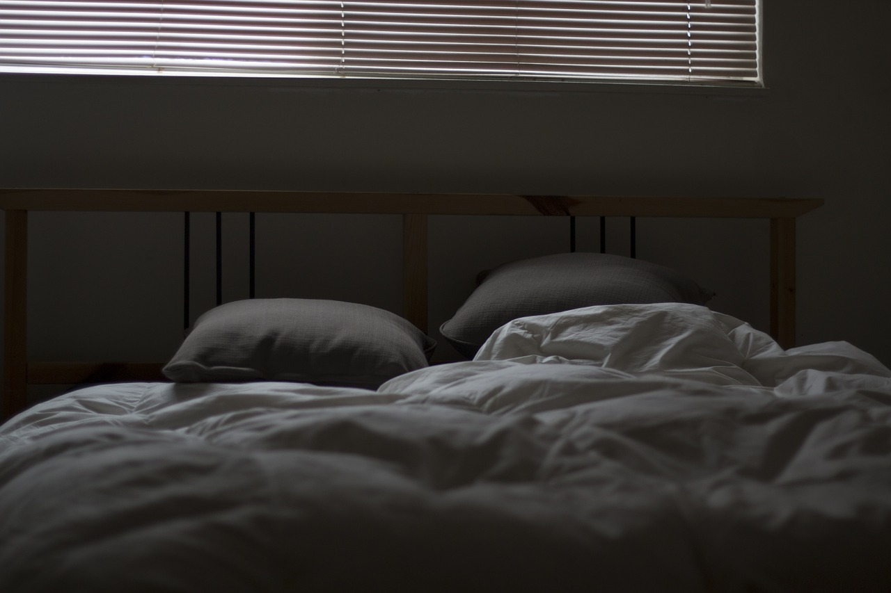 7 Reasons Why Eucalyptus Sheets Are Best for Your Bed