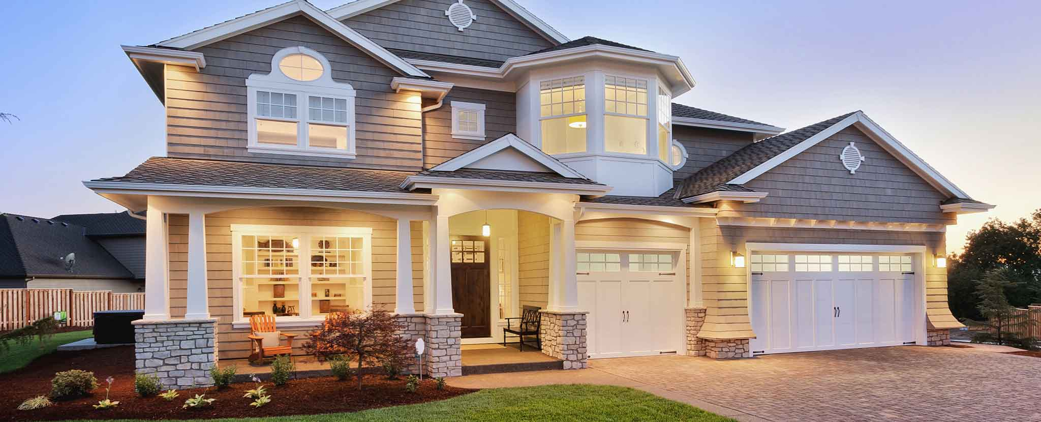 5 Things to Do Before Listing Your House | Lifeyet