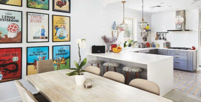 home renovation dubai