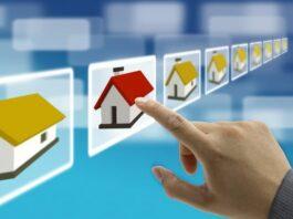 online-property