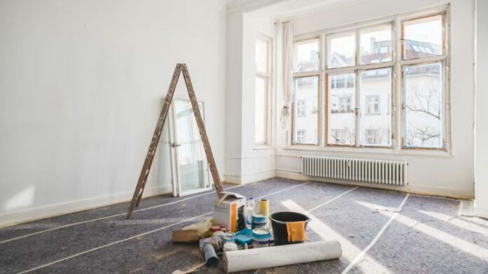renovation company dubai