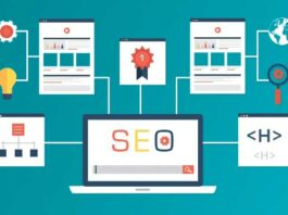Fascinating SEO Tactics That Can Help Your Business Grow