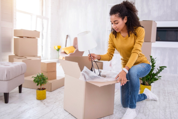 How You Can Help Neighbors Prepare for Relocation