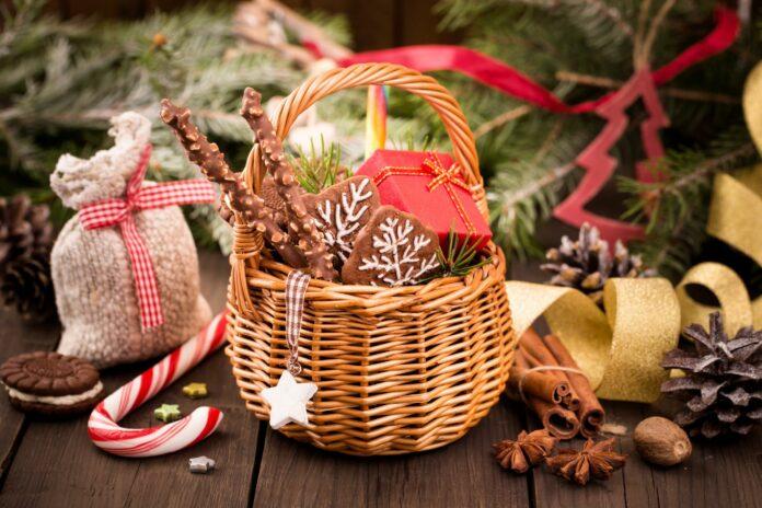 gift-basket-ideas