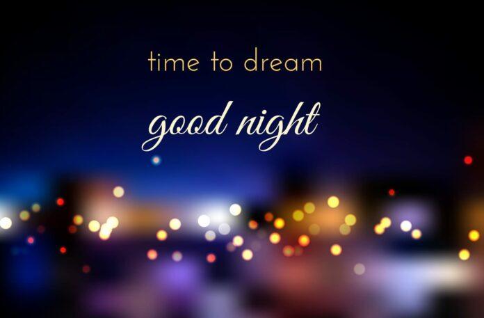good-night-3