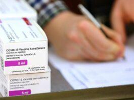 First-doses-of-the-Oxford-AstraZeneca-coronavirus