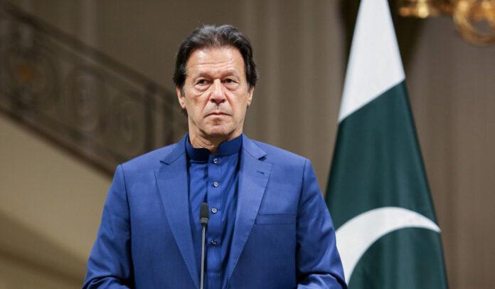 pak-Pakistan-PM-Imran-Khan