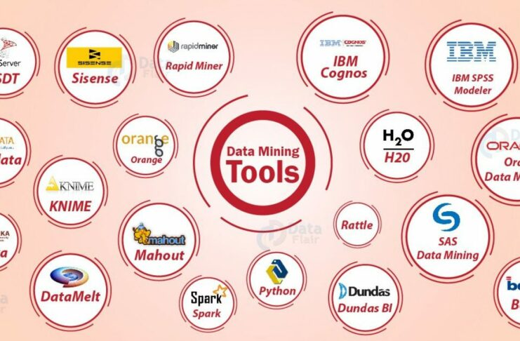 Getting the Most from Data Mining Tools