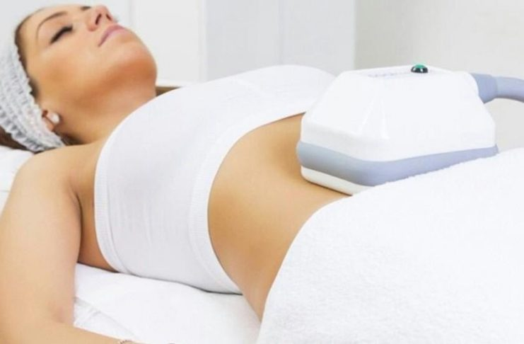 Kybella vs. Coolsculpting Best Way to Remove Fat