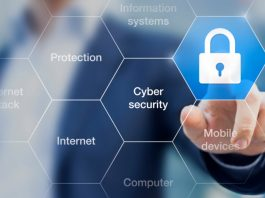 cyber-security-best-practices-