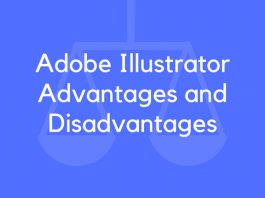 12 Adobe Illustrator Advantages and Disadvantages