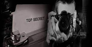 Best Things About Private Detective In India