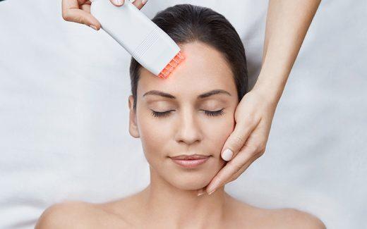 Biotec-Facial-Treatments