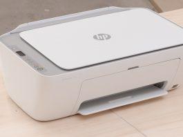 HP printer keeps going offline