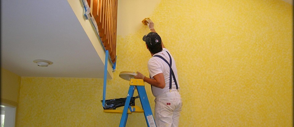 Home-Painting-service-in-dubai