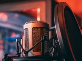 How Wireless Microphones