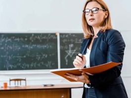 Essential Guidelines to attain Top-Notch Grades