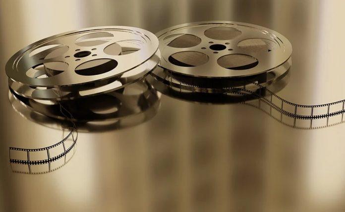 Symbolism Movies