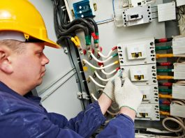 The Do's and Don't of Electrician Business this 2021
