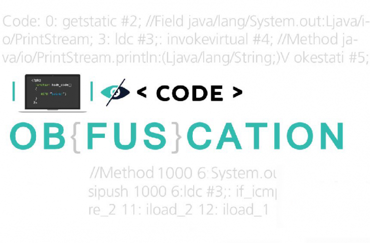 Top 7 Source Code Obfuscation Strategies