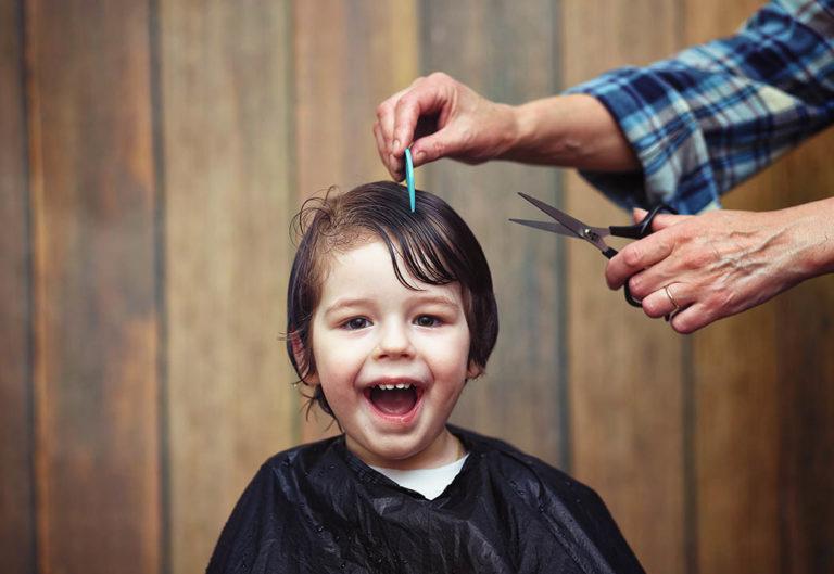 5-Awesome-Kids-Haircuts