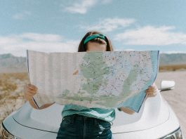 Travel Every