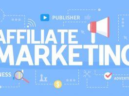 affiliate-marketing-betekenis