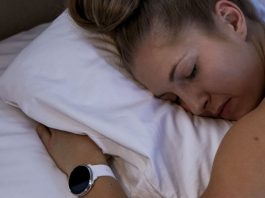 athlete-approved-ways-sleep-better-small