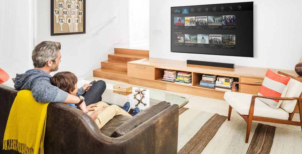 How to quit cable for online streaming video